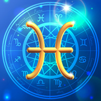 Horoscope for February Aquarius
