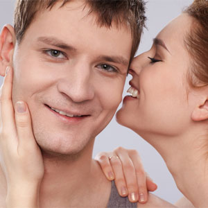 How to refresh a relationship, How to shake a relationship